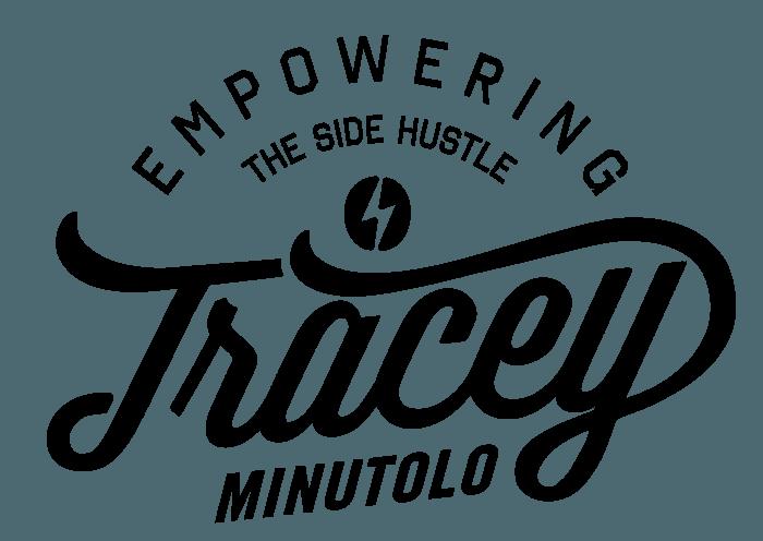 Tracey Minutolo